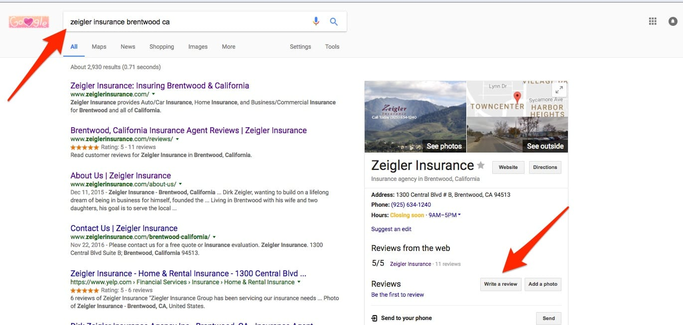 insurance-reviews-brentwood-ca