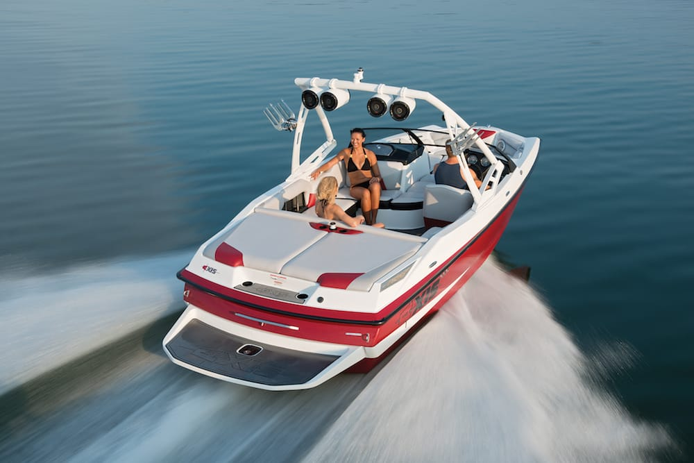 boat-watercraft-insurance-Brentwood-California