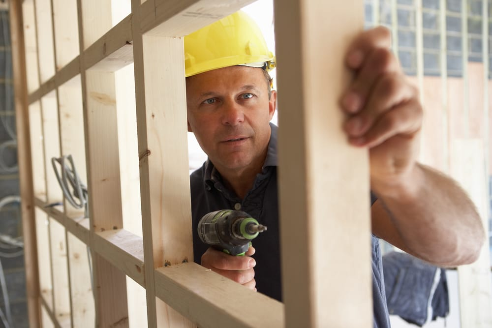 contractors-insurance-Brentwood-California