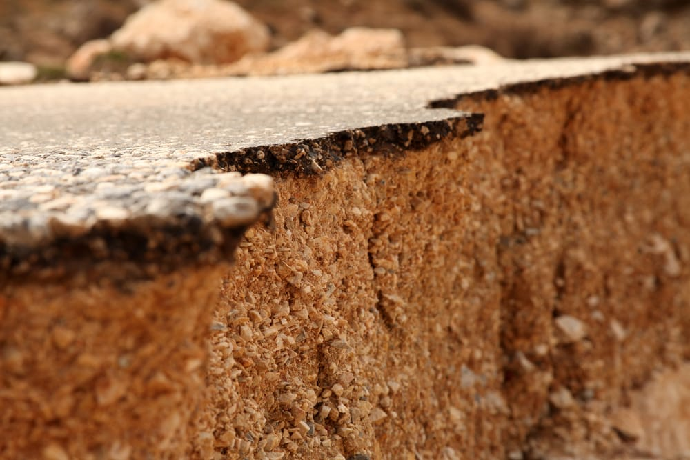 earthquake-insurance-Brentwood-California