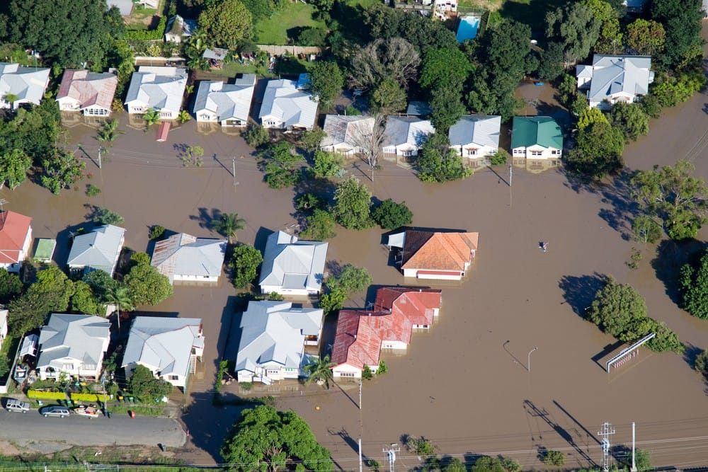 flood-insurance-Brentwood-California
