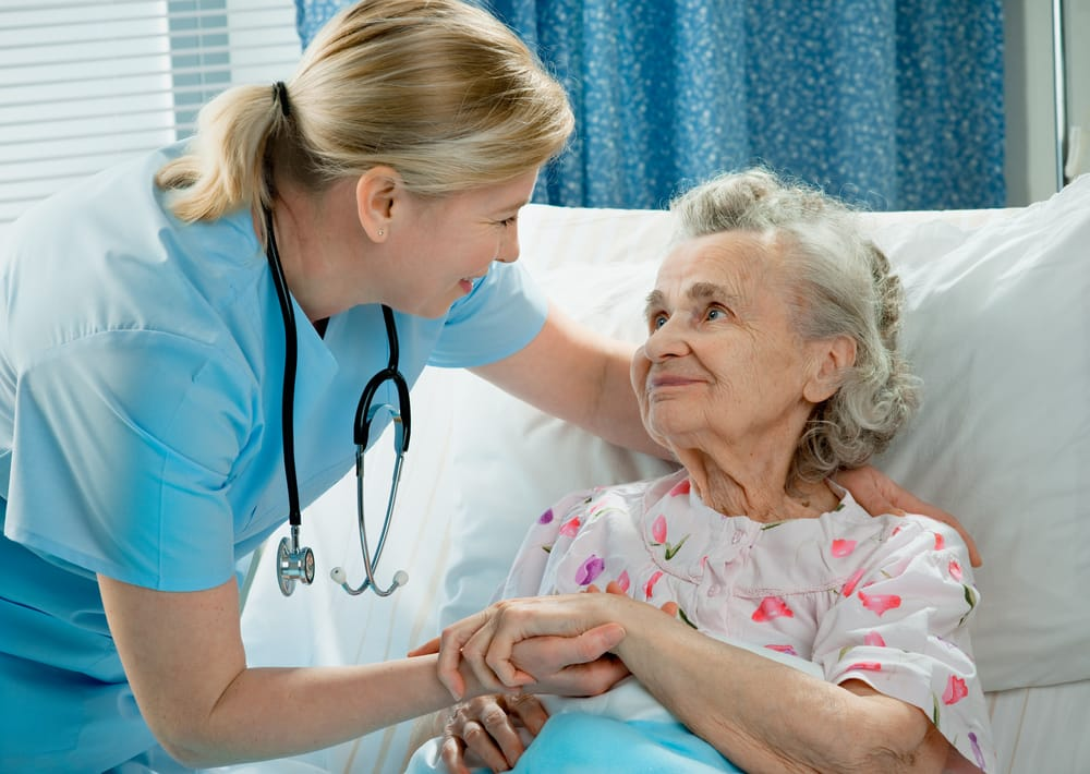 hospital-indemnity-insurance-Brentwood-California