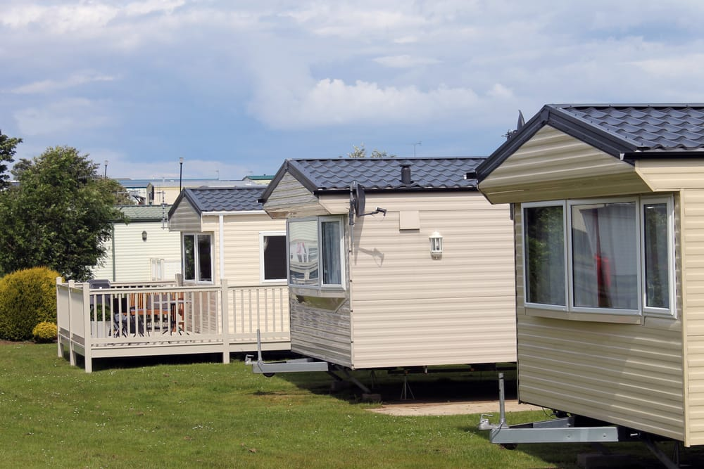mobile-home-insurance-Brentwood-California