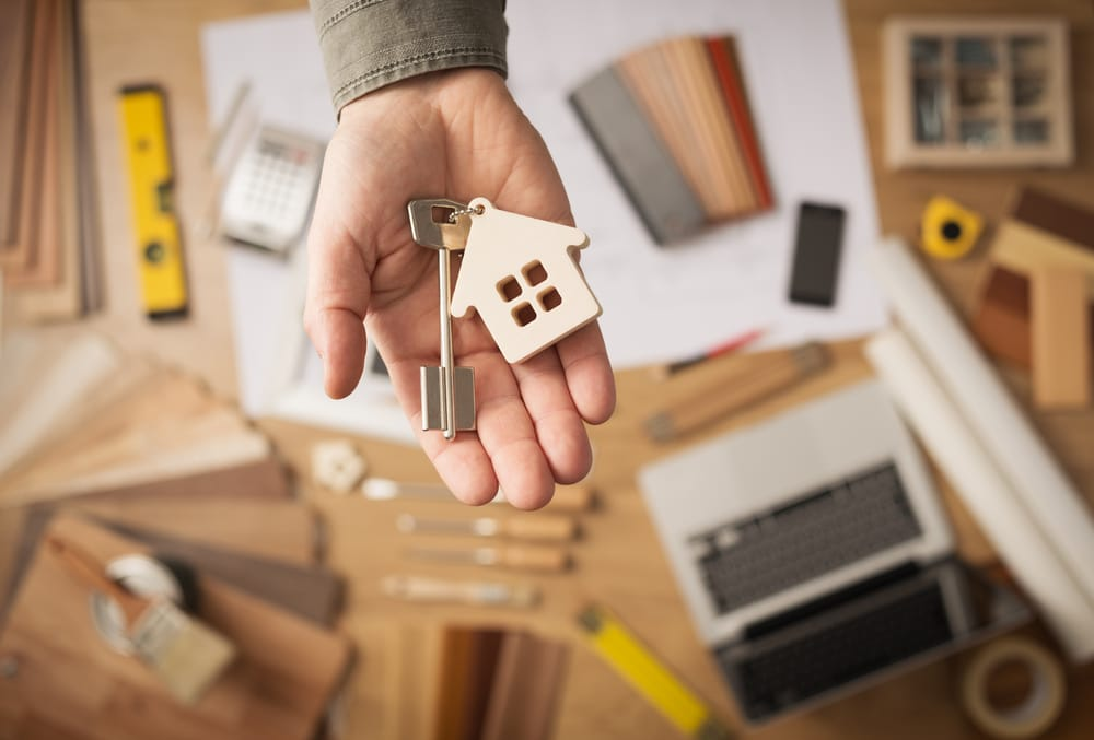 specialty-dwelling-insurance-Brentwood-California
