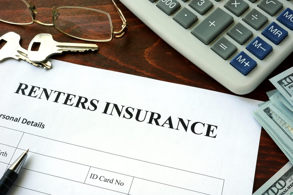 renters-insurance-Brentwood-California