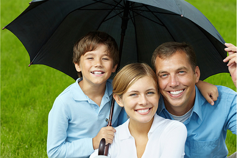 umbrella-insurance-Brentwood-California