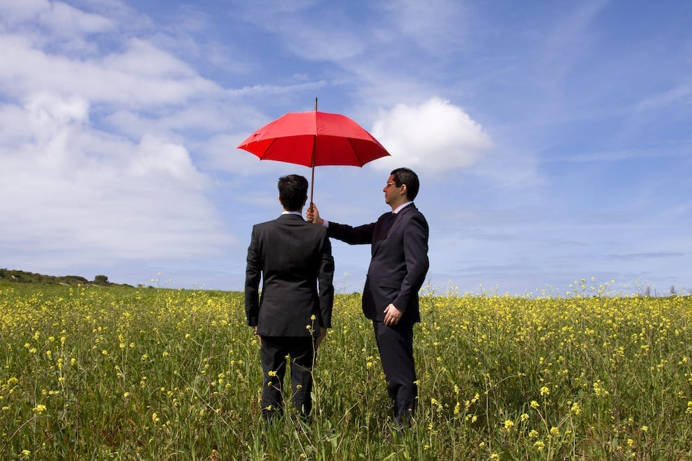 commercial-umbrella-insurance-Brentwood-California
