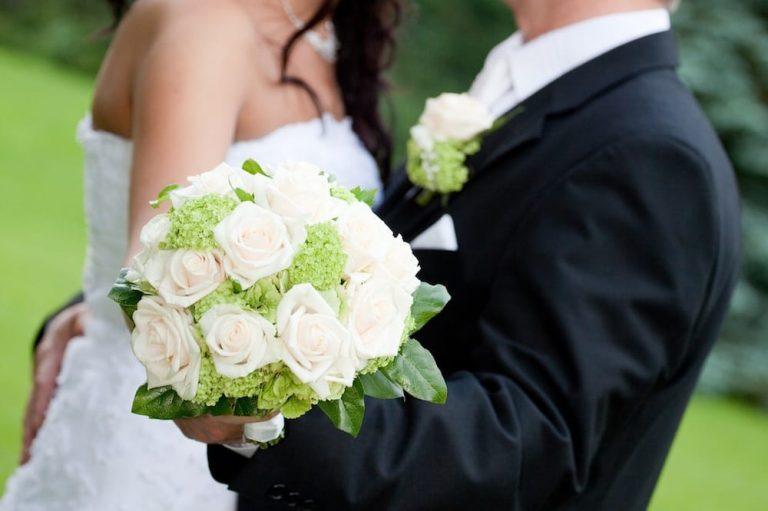 wedding insurance Liability insurance protects you in the event that a guest gets too drunk and breaks something, for example cancellation insurance protects you in the event.