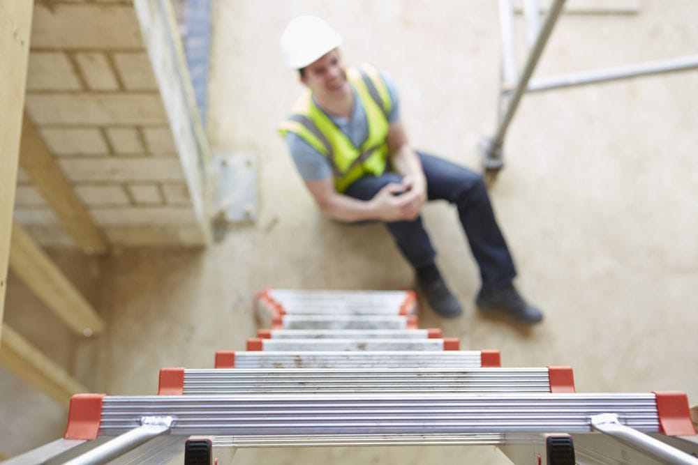 workers-comp-insurance-Brentwood-California